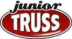 Junior Truss